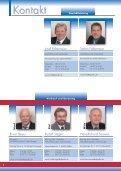 Substrate Qualitätsprodukte - Alpenflor - Seite 2