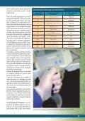 3 - Fertil - Page 7