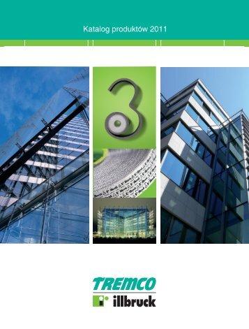 Katalog Produktów 2011 - DINSTAL
