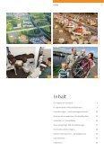 das oldenburger münsterland die zukunftsregion - kuw - Page 4