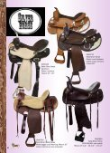 Rocking R Saddlery - Tosoni Selleria - Page 4