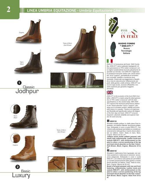 Modello Sidney Fabbricate in Pelle Scarpe con Rialzo da Uomo Che Aumentano l/'Altezza Fino a 6 cm