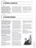 Expansion-PlanetaryE.. - Page 4