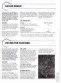 Expansion-PlanetaryE.. - Page 6
