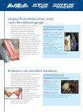 Hochleistungs-Lamellenkeilriemen - Seite 4