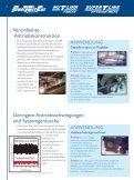Hochleistungs-Lamellenkeilriemen - Seite 6