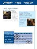 Hochleistungs-Lamellenkeilriemen - Seite 7