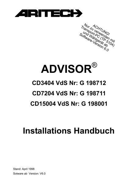 3X Oscillator Zeitverzoegerung Modul Delay Timer Monostable Schalter DE