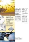 Die elektrodenlose Hochleistungs-Leuchtstofflampe - Osram - Seite 3