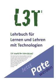 hier (.pdf) - L3T