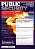 Public Security - Seite 2