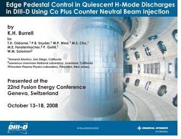 slides - IAEA