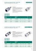 Hochleistungs-Kraftspannfutter - Seite 3