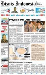 Προψεκ δι Ιρακ ϑαδι Πεµβυκα