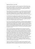 Flamenco ordbog: spansk dansk. Begreber og ... - Flamenco Vivo - Page 5