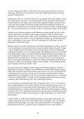 Flamenco ordbog: spansk dansk. Begreber og ... - Flamenco Vivo - Page 6