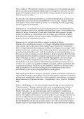 Flamenco ordbog: spansk dansk. Begreber og ... - Flamenco Vivo - Page 7