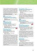 12.spezielle Betriebswirtschaftslehren - Page 3