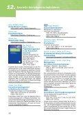 12.spezielle Betriebswirtschaftslehren - Page 4