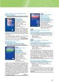12.spezielle Betriebswirtschaftslehren - Page 5