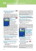 12.spezielle Betriebswirtschaftslehren - Page 6