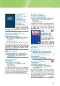 12.spezielle Betriebswirtschaftslehren - Page 7