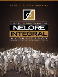 CATALOGO-LEILÃO-TOUROS-INTEGRAL-28-10-12-OK