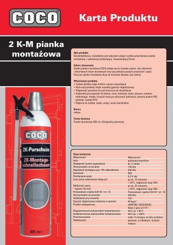2k-m pianka montażowa.cdr