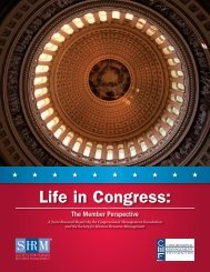 life-in-congress-the-member-perspective