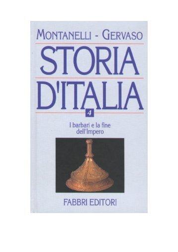 4. montanelli-gervaso - storia d'italia - i barbari e la fine dell'impero.pdf