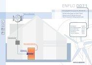 ENFLO 0071 - Enflo Windtec Ibérica