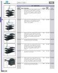 4 - Idraulicabloise.it - Page 7
