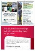 VIBORG - AOF Silkeborg Aftenskole - Page 3