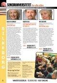 VIBORG - AOF Silkeborg Aftenskole - Page 6