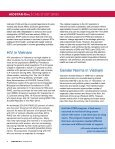 Download the Breaking New Ground Case Study - AIDSTAR-One - Page 2