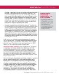 Download the Breaking New Ground Case Study - AIDSTAR-One - Page 7