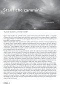Le stelle - Atipico-online - Page 4