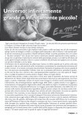 Le stelle - Atipico-online - Page 5