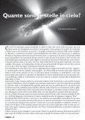 Le stelle - Atipico-online - Page 6