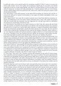 Le stelle - Atipico-online - Page 7