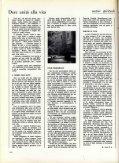 Giugno - Ex-Alunni dell'Antonianum - Page 3