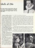 Giugno - Ex-Alunni dell'Antonianum - Page 6