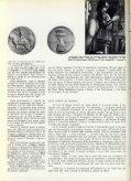 Giugno - Ex-Alunni dell'Antonianum - Page 7