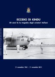 Clicca per scaricare la versione digitale - Aeronautica Militare ...