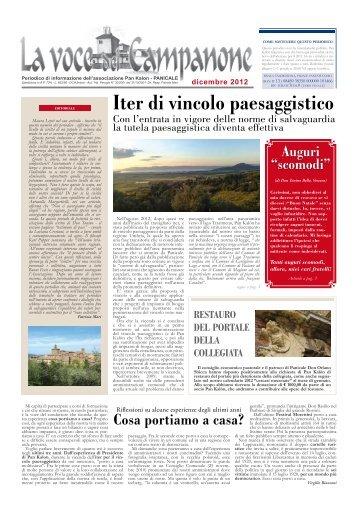 Richiesta di vincolo ex l pdf associazioni milano for Vincolo paesaggistico