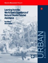 Download - Pacific Disaster Net