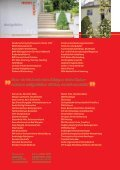 Unsere Medienkompetenz für Ihren Erfolg - Orbis-freunde.de - Seite 4