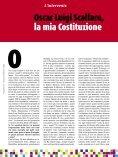 Argentovivo gen-feb 06-01.indd - Spi-Cgil Emilia-Romagna - Page 2