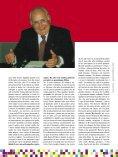 Argentovivo gen-feb 06-01.indd - Spi-Cgil Emilia-Romagna - Page 3
