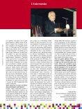 Argentovivo gen-feb 06-01.indd - Spi-Cgil Emilia-Romagna - Page 4